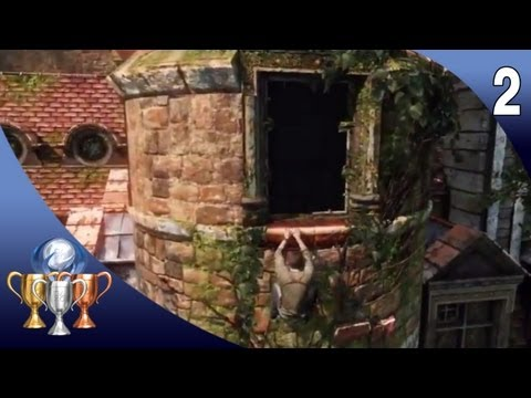 uncharted 3 treasure locations chapters 5 10 collectible guide rh ps4trophiesgaming com uncharted 3 treasure guide with pictures uncharted 3 treasure list by chapter