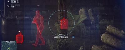 Battlefield-hardline-alarm-box-at-saw-mi