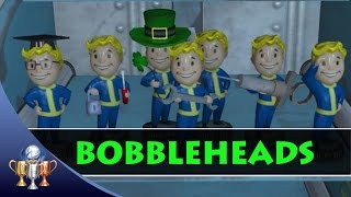 fallout 4 all 20 bobblehead locations collectibles guide