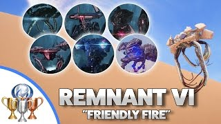 mass effect remnant glyphs how to use