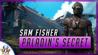 Far Cry New Dawn Paladin S Secret How To Find Sam